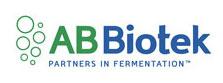 AB Biotek Partners in fermentation
