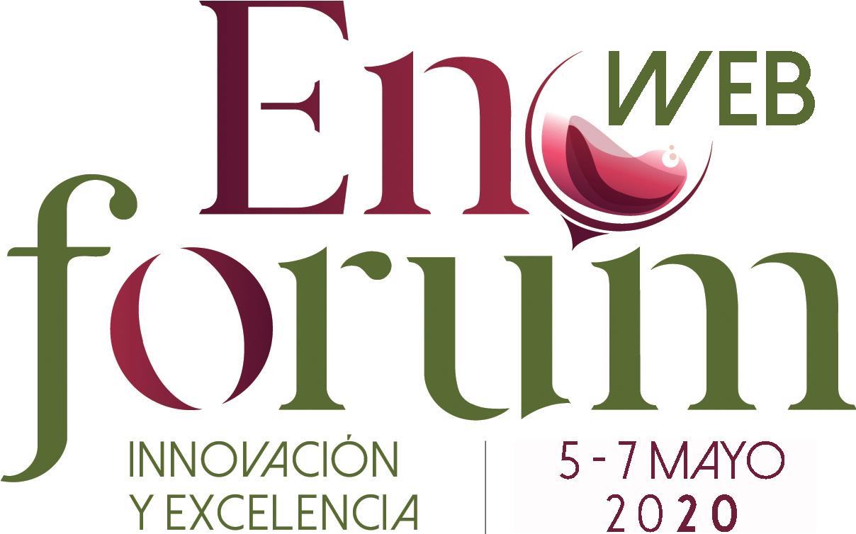 Enoforum web 2020
