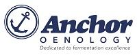 Anchor oenology